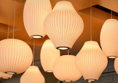 lamp-1209278_640