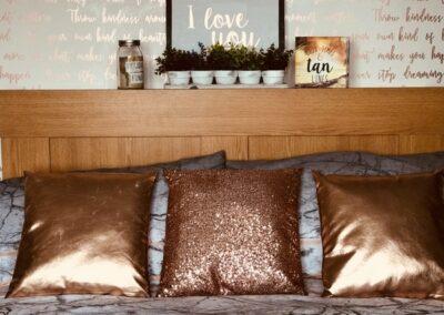 three-brown-throw-pillows-1591047